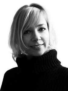 Claudia Trosse übernimmt FÜR SIE - Art Direction