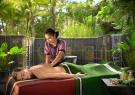 Besondere Spa-Erlebnisse in den Banyan Tree Hotels & Resorts