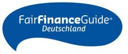 Fair Finace Guide Deutschland