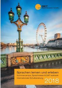 Katalog 2018.jpg