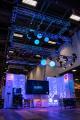 Stage|Set|Scenery 2019 mit GAHRENS + BATTERMANN als Partner, Dienstleister und Aussteller