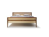 mylon Bett / Design Jacob Strobel