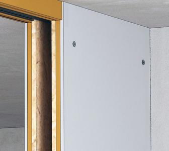 mehr licht und mehr raum kein problem mit rubner t ren. Black Bedroom Furniture Sets. Home Design Ideas