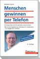 Der Autor Roland Arndt zählt zu den erfolgreichsten Trainern und Referenten in Deutschland. Empfehlungs-Management und Telefontraining stehen im Mittelpunkt seiner Coaching- und Seminaraktivitäten. Erfolgreicher Autor.