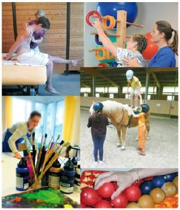 Das neue Praxis-Zentrum Göppingen lädt am 10. Oktober zum Tag der offenen Tür ein