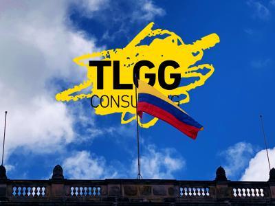 TLGG Consulting in Bogotá