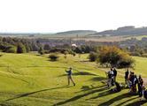 Golfplatz Meisdorf