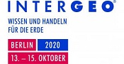 Intergeo Berlin 2020