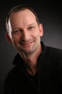 Christof Baur