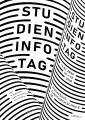 Kunsthochschulluft schnuppern - offene (Atelier-) Türen an der Muthesius Kunsthochschule!